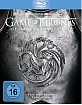Game of Thrones: Die komplette sechste Staffel (Limited Digipak Edition) (Blu-ray + UV Copy) Blu-ray