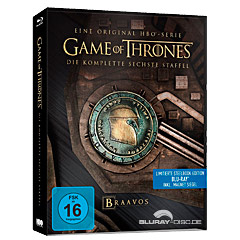 Game-of-Thrones-Die-komplette-sechste-Staffel-Limited-Steelbook-Edition-DE.jpg