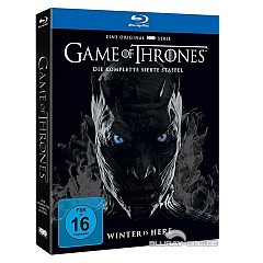 Game-of-Thrones-Die-komplette-siebte-Staffel-rev-DE.jpg