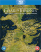 Game of Thrones: Series 1-3 Collection (UK Import ohne dt. Ton) Blu-ray
