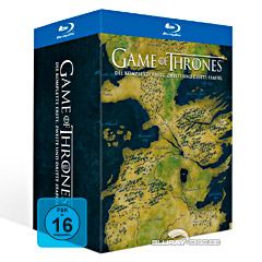 Game-of-Thrones-Staffel-1-3-DE.jpg