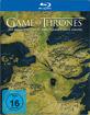 Game of Thrones: Die komplette erste - dritte Staffel Blu-ray