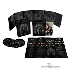 Game-of-Thrones-Staffel-1-Limited-Edition.jpg