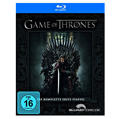 Game-of-Thrones-Staffel-1.jpg