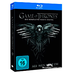Game-of-Thrones-Staffel-4-DE.jpg