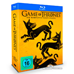 Game-of-Thrones-Staffel-4-Limited-Edition-DE.jpg