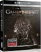 Game-of-Thrones-The-Complete-First-Season-4K-UK-Import_klein.jpg