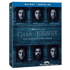 Game-of-Thrones-The-Complete-Sixth-Season-US.jpg