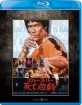 Game of Death (1978) (Region A - JP Import ohne dt. Ton) Blu-ray