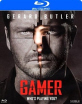 Gamer (2009) (SE Import ohne dt. Ton) Blu-ray