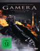 Gamera-Guardian-of-the-Universe-Limited-Edition_klein.jpg