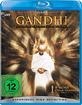 Gandhi (2 Discs) Blu-ray