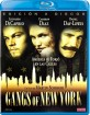 Gangs Of New York (ES Import ohne dt. Ton) Blu-ray