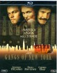 Gangs Of New York (IT Import ohne dt. Ton) Blu-ray