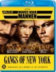 Gangs Of New York (Neuauflage) (NL Import ohne dt. Ton) Blu-ray