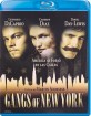 Gangs Of New York (Neuauflage) (ES Import ohne dt. Ton) Blu-ray