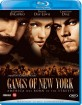 Gangs Of New York (NL Import ohne dt. Ton) Blu-ray