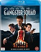 Gangster Squad (SE Import) Blu-ray