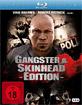 Gangster und Skinhead Edition Blu-ray