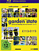 Garden State (Special Edition) Blu-ray