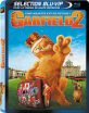 Garfield - Le Film (Selection Blu-VIP) (FR Import) Blu-ray