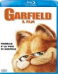 Garfield - Il Film (IT Import) Blu-ray
