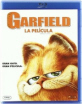 Garfield - La Película (ES Import) Blu-ray