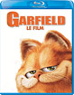 Garfield - Le Film (FR Import) Blu-ray