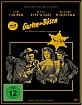 Garten des Bösen (Edition Western-Legenden #50) (Limited Mediabook Edition) Blu-ray