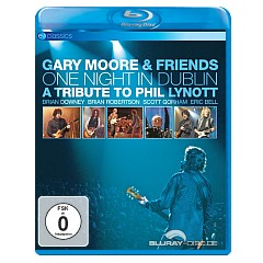Gary-Moore-and-Friends-One-Night-in-Dublin-Neuauflage-rev-DE.jpg