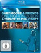 Gary-Moore-and-Friends-One-Night-in-Dublin-Neuauflage-rev-DE_klein.jpg