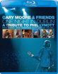 Gary Moore and Friends - One Night in Dublin (UK Import ohne dt. Ton) Blu-ray