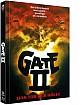 Gate-II-Das-Tor-zur-Hoelle-Limited-Mediabook-Edition-Cover-A_klein.jpg