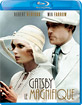Gatsby le magnifique (1974) (FR Import) Blu-ray