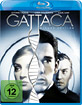 Gattaca (Thrill Edition) Blu-ray