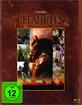 Gefährten (Limited Edition) Blu-ray