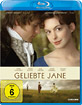 Geliebte Jane Blu-ray