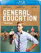 General Education (Region A - US Import ohne dt. Ton) Blu-ray