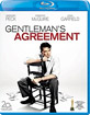Gentleman's Agreement (1947) (US Import ohne dt. Ton) Blu-ray