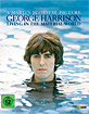 George Harrison - Living in the Material World (Deluxe Edition) Blu-ray