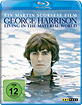 George Harrison - Living in the Material World Blu-ray