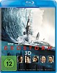 Geostorm (2017) 3D (Blu-ray 3D + Digital HD) Blu-ray