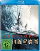 Geostorm (2017) (Blu-ray + Digital HD) Blu-ray