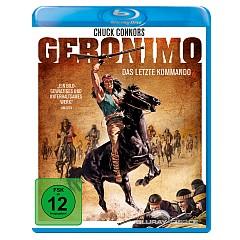 Geronimo-Das-letzte-Kommando-DE.jpg