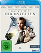 Gestüt Hochstetten - Staffel 1 Blu-ray