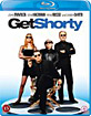 Get Shorty (DK Import) Blu-ray