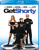 Get Shorty (IT Import) Blu-ray