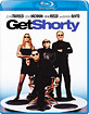 Get Shorty (1995) (US Import) Blu-ray