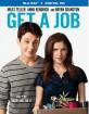 Get A Job (2016) (Blu-ray + UV Copy) (Region A - US Import ohne dt. Ton) Blu-ray