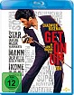 Get on Up (Blu-ray + UV Copy) Blu-ray